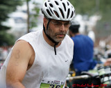K-Town Triathlon 01942 copy.jpg