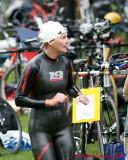 K-Town Triathlon 01972 copy.jpg