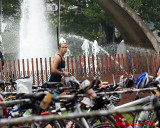 K-Town Triathlon 01957 copy.jpg