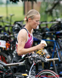 K-Town Triathlon 01965 copy.jpg
