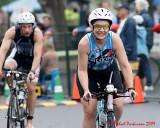 K-Town Triathlon 02006 copy.jpg