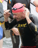 K-Town Triathlon 02040 copy.jpg
