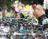 K-Town Triathlon 02058 copy.jpg