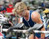K-Town Triathlon 02060 copy.jpg