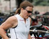 K-Town Triathlon 02066 copy.jpg