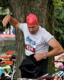 K-Town Triathlon 02067 copy.jpg