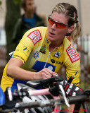 K-Town Triathlon 02069 copy.jpg