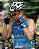 K-Town Triathlon 02075 copy.jpg