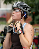 K-Town Triathlon 02080 copy.jpg