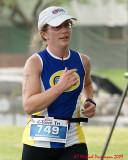 K-Town Triathlon 02086 copy.jpg