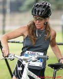 K-Town Triathlon 02089 copy.jpg