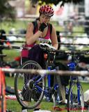 K-Town Triathlon 02110 copy.jpg