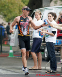 K-Town Triathlon 02114 copy.jpg
