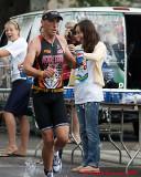 K-Town Triathlon 02115 copy.jpg