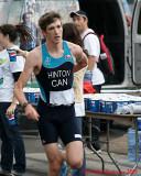 K-Town Triathlon 02124 copy.jpg