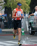 K-Town Triathlon 02126 copy.jpg