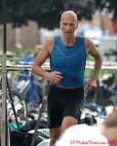 K-Town Triathlon 02146 copy.jpg