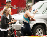 K-Town Triathlon 02152 copy.jpg