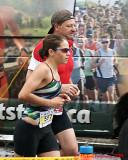 K-Town Triathlon 02164 copy.jpg