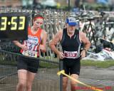 K-Town Triathlon 02185 copy.jpg