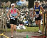 K-Town Triathlon 02186 copy.jpg