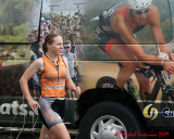 K-Town Triathlon 02190 copy.jpg