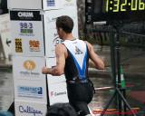 K-Town Triathlon 02249 copy.jpg