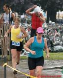 K-Town Triathlon 02256 copy.jpg