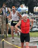 K-Town Triathlon 02257 copy.jpg