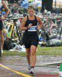 K-Town Triathlon 02259 copy.jpg