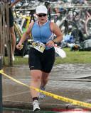 K-Town Triathlon 02264 copy.jpg