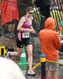 K-Town Triathlon 02266 copy.jpg