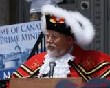 Canada Day 05319 copy.jpg