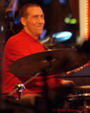 Mike Cassells 03546_filtered copy.jpg