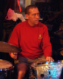 Mike Cassells 03456_filtered copy.jpg