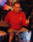 Mike Cassells 03457_filtered copy.jpg
