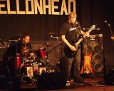 Mellonhead 03549_filtered copy.jpg