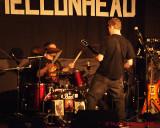 Mellonhead 03550_filtered copy.jpg