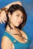 Stephanie 05684_pp copy.jpg