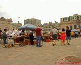 Kingston Antique Market 03386 copy.jpg