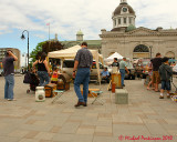 Kingston Antique Market 03387 copy.jpg