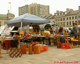 Kingston Antique Market 03388 copy.jpg