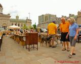 Kingston Antique Market 03389 copy.jpg