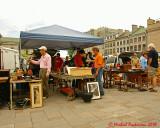 Kingston Antique Market 03390 copy.jpg