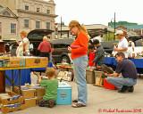 Kingston Antique Market 03401 copy.jpg