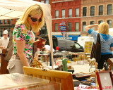 Kingston Antique Market 03420 copy.jpg
