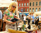 Kingston Antique Market 03421 copy.jpg
