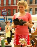 Kingston Antique Market 03427 copy.jpg