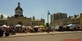 Kingston Antique Market 03507 copy.jpg