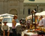 Kingston Antique Market 03510 copy.jpg
